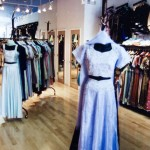 Retail Boutiques & Showrooms